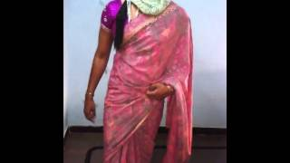 getlinkyoutube.com-Hot Indian crossdresser