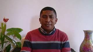 Programme Mission Nord Madagascar (SAVA) juillet 2021