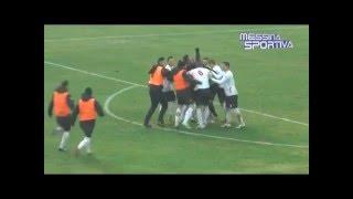 Cavese-Due Torri 3-1 (Serie D 27^ giornata)