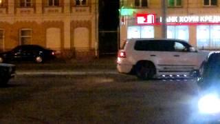 getlinkyoutube.com-Lexus INVADER в Астрахани.