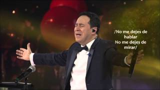 getlinkyoutube.com-No me dejes de hablar - CENTRO MUNDIAL DE AVIVAMIENTO
