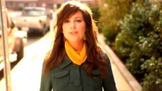 getlinkyoutube.com-Meredith Andrews - You're Not Alone (Official Video)