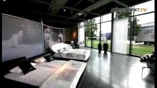 Vorschau: Impressionen von der Hausmesse Süd 2012