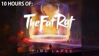 getlinkyoutube.com-TheFatRat - Time Lapse [10 HOUR]