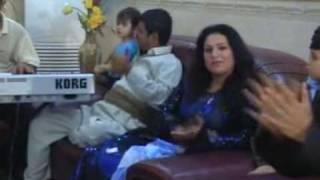 getlinkyoutube.com-faxhir hariri brand new yahlalahlhalhahlh