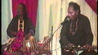 getlinkyoutube.com-Ustad Aslam tari and Ustad Anwer darbari on Mubarik Sham