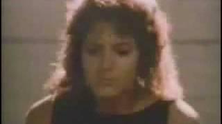 getlinkyoutube.com-Flashdance - She Is A Maniac