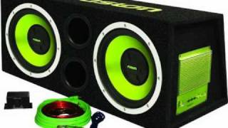 getlinkyoutube.com-Big Bass or Bass can you Hear me - MODIFIED TO INCREASE BASS - BEST BASS SONG IN THE WORLD