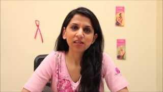 getlinkyoutube.com-Breast Health Awareness: Hindi/Urdu
