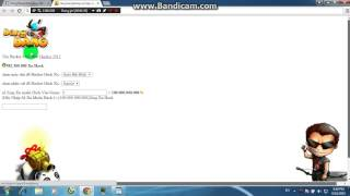 getlinkyoutube.com-Hack Bang bang Mới Nhất 2015