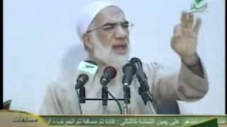 getlinkyoutube.com-سر ترتيب سور القرآن الكريم سبحان الله