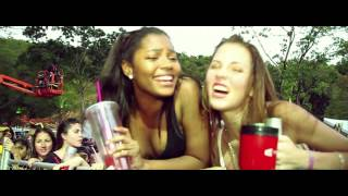 Machel Montano - EPIC  | Official Music Video | Soca 2014| Trinidad Carnival