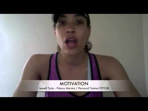 FITTOR 1 - motivation