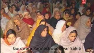getlinkyoutube.com-Sarsa Nadi Te Vichhoda Pei Gaya Sant Baba Balwinder Singh Ji (Nanaksar Kurali Wale) Part 6
