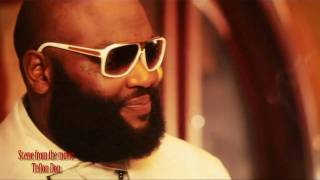 getlinkyoutube.com-Rick Ross Feat. Chrisette Michele - Mafia Music 2