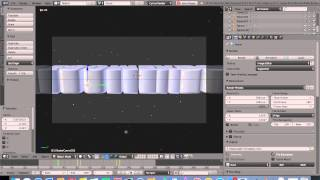 How To Save And Upload Blender Intros