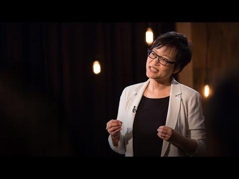 Ruth Chang: Đối mặt với các lựa chọn khó khăn như thế nào?