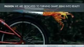 getlinkyoutube.com-Modul-System, convertimos las ideas inteligentes en realidades