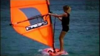 getlinkyoutube.com-learn how to windsurf