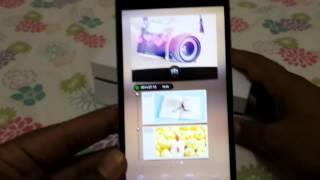 getlinkyoutube.com-Oppo R1 บอดี้สวย กล้องเทพ สองซิม ราคาเบาๆ