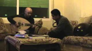 getlinkyoutube.com-طارق الجندي   tarek jundi 3