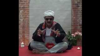 getlinkyoutube.com-شفاف سازی نگاه متعالی اسلام به زن حتی روی شتر! (100)