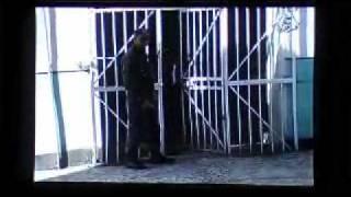 getlinkyoutube.com-احوال السجناء فى العيد الأضحى(الحراش)