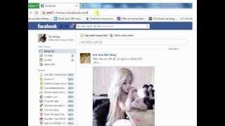 getlinkyoutube.com-Kết bạn hơn 1000 người trên facebook chỉ trong 5'