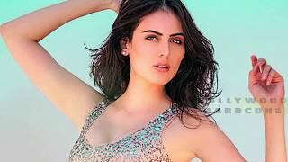 getlinkyoutube.com-Bigg Boss 9 Contestant Mandana Karimi's HOT Intimate Video Goes Viral