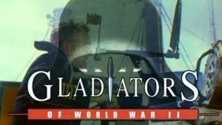 getlinkyoutube.com-Gladiators of World War II Opening and Closing Theme 2002 (With Snippets) HD Surround