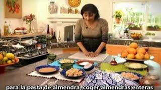 Choumicha : Les cornes de Gazelles  |  Cuernos de Gacela  (subtitulado en español)