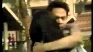 """getlinkyoutube.com-Bea and John Lloyd Cruz - """"i'm in love...i'm TERRIFIED."""""""