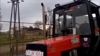 getlinkyoutube.com-Belarus Cold Start