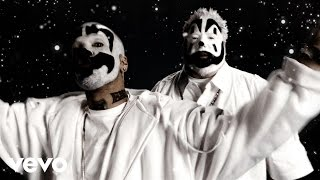 Insane Clown Posse - Miracles