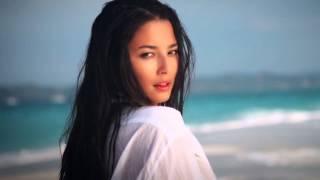 getlinkyoutube.com-Jessica Gomes 2014 Sports Illustrated Swimsuit Profile Video