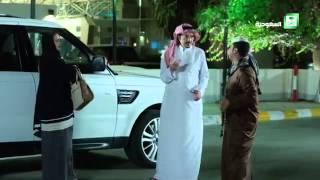 getlinkyoutube.com-مسلسل شباب البومب 4 .. عطني ولا بعلم