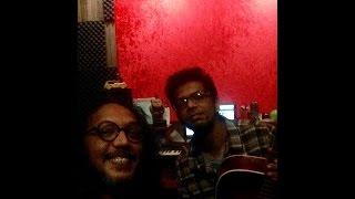 Amai bhashaili re-Mehdi feat  pantho kanai (for Ittyadi)