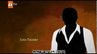 Karadayı Dizi Müziği – Jenerik mp3 indir