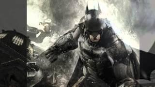 batman :hall of fame width=