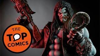 getlinkyoutube.com-¿Quién $#@! es Lobo?