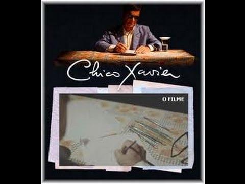 Chico Xavier VOSTFR