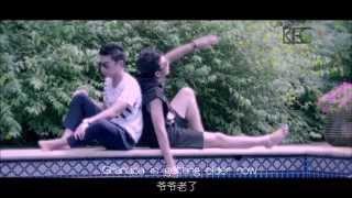 getlinkyoutube.com-[ENGSUB] Like Love 2 - Nobody Knows But Me Trailer 2