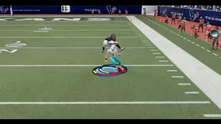 getlinkyoutube.com-Madden 16 Top 10 Plays of the Week Episode #28 - THERE ARE NO WORDS!