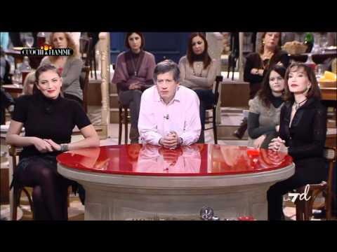 Cuochi e fiamme 27/03/2012