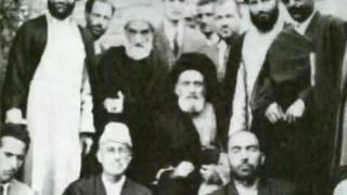 getlinkyoutube.com-Top Shia Scholars who became Sunni المهتدون من علماء الشيعة