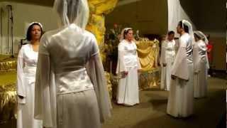 getlinkyoutube.com-10 Virgens