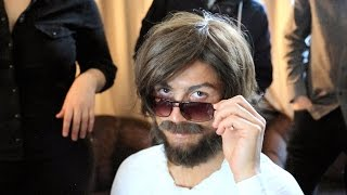 getlinkyoutube.com-CRISTIANO RONALDO IN DISGUISE - ROC
