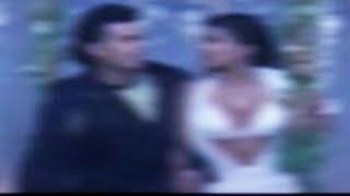 "getlinkyoutube.com-""Tu Hau Kahaa Dhunde Dil Tohe"" | Most Romantic Song | MonaLisa | Chameli"