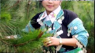 getlinkyoutube.com-suab kho siab.1.viet nam 2015