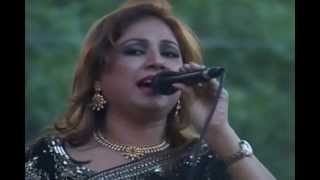 getlinkyoutube.com-BANDHU JODI ....BY: SHAHNAZ BELY